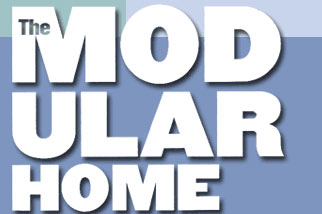 Build A Modular Home why build a modular home or addition - advantages of modular